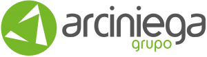 Grupo Arciniega
